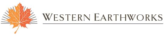 Western Earthworks